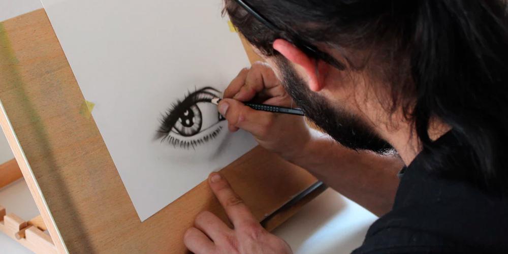 como-dibujar-a-lapiz-facil