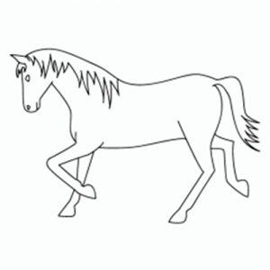 como-dibujar-caballos