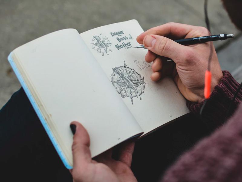 dibuja-a-lapiz-dibujos