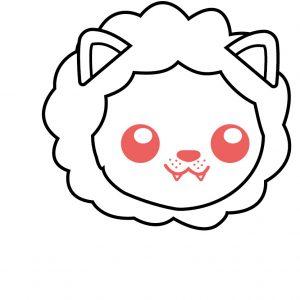 dibujar-animal-kawaii-paso-3