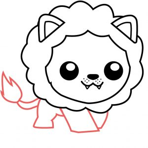 dibujar-animal-kawaii-paso-4