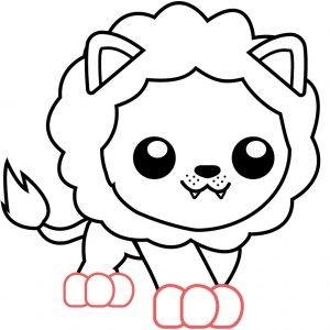 dibujar-animal-kawaii-paso-5