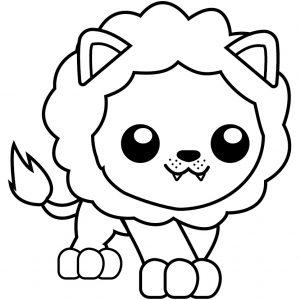dibujar-animal-kawaii-paso-6