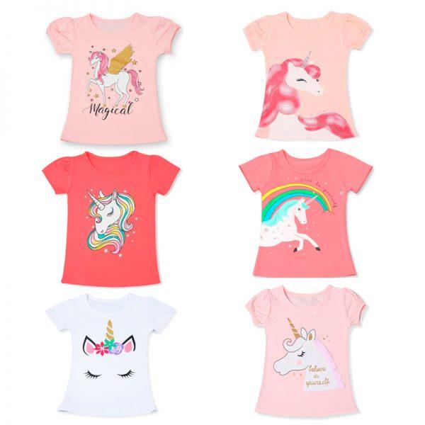 camiseta-unicornio-nina