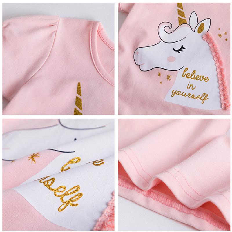 camiseta-unicornio-para-ninas