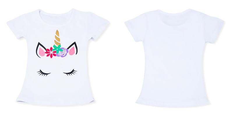 comprar-camiseta-unicornio-blanca