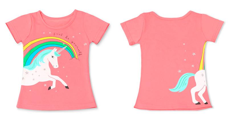 comprar-camiseta-unicornio-rosa