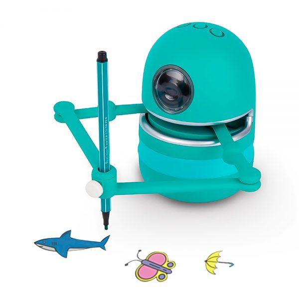 libobo-robot-dibujo