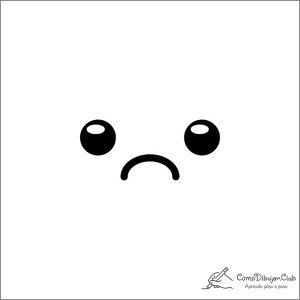 cara-kawaii-decepcionado