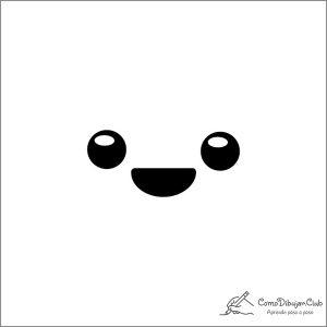 cara-kawaii-feliz