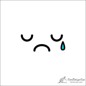 cara-kawaii-triste