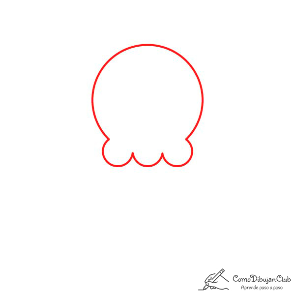 dibujar-cabeza-helado-kawaii