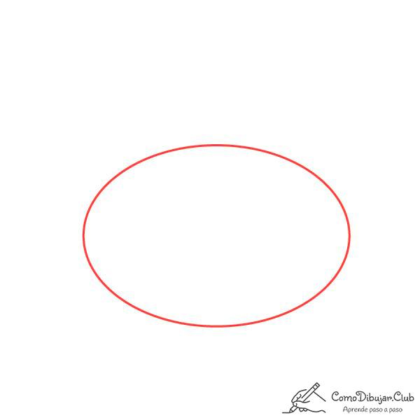 dibujar-cabeza-kiwi-kawaii