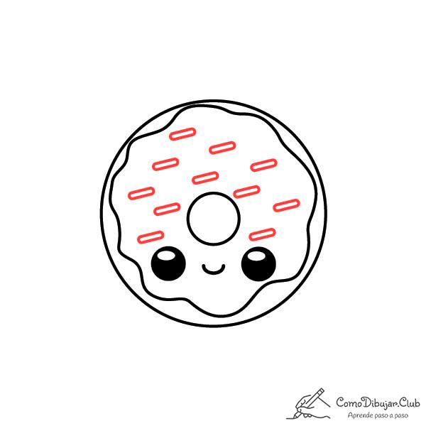 donut-kawaii-chibi