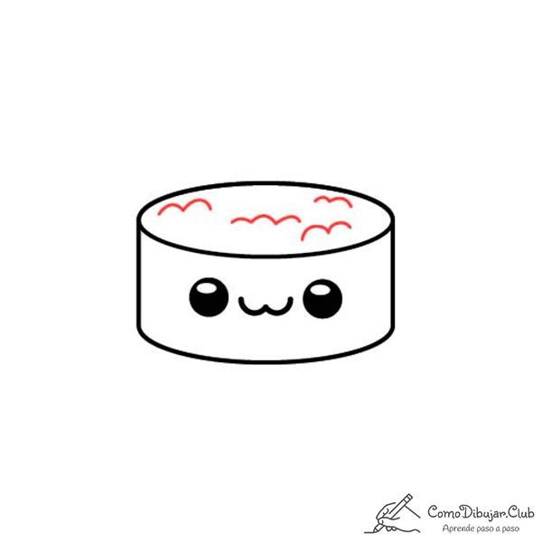 sushi-kawaii-chibi
