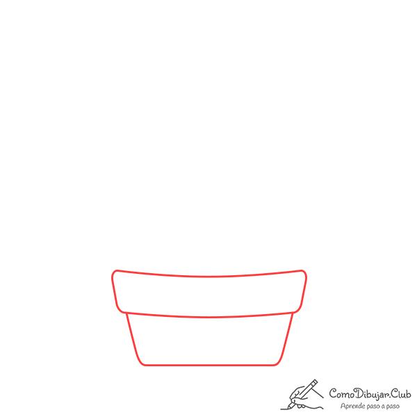 dibujar-cabeza-cactus-kawaii