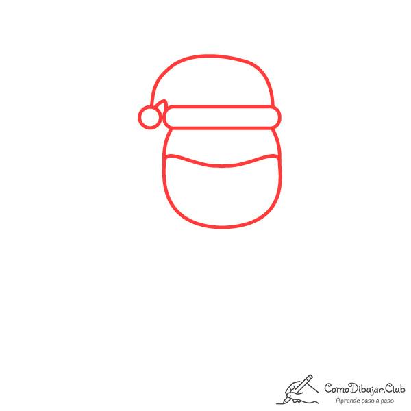 dibujar-cabeza-papa-noel-kawaii1.jpg