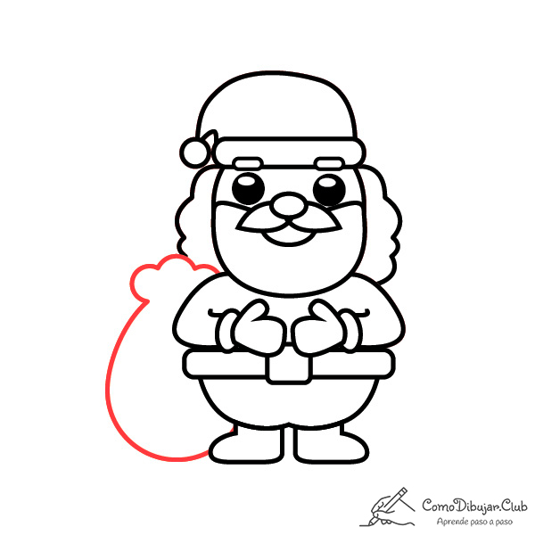 dibujo-papa-noel-kawaii-bonito.jpg