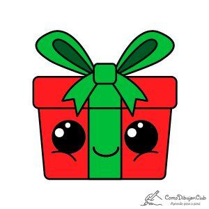 regalos-de-navidad-kawaii