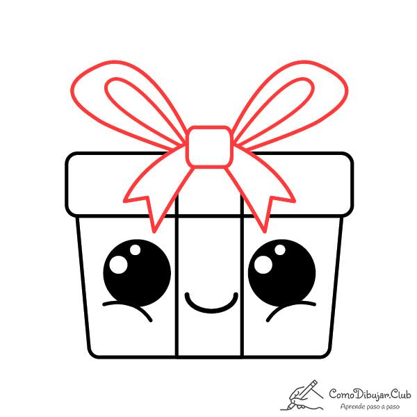 regalos-de-navidad-kawaii-chibi
