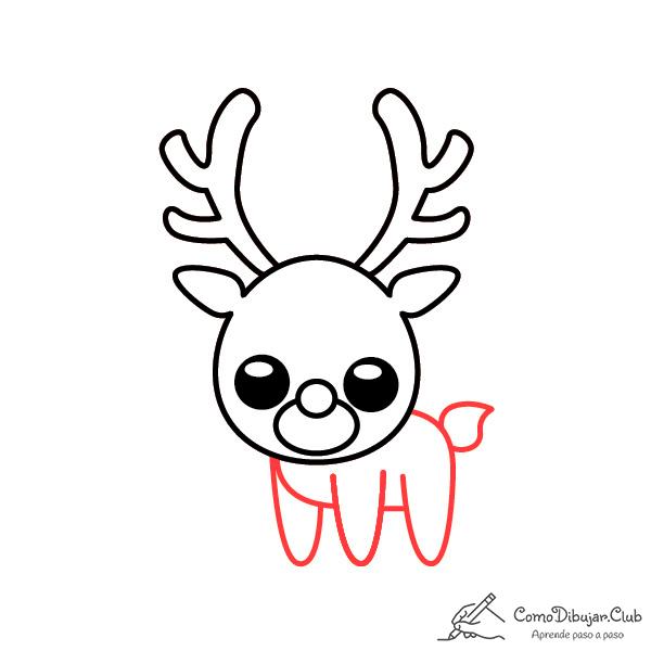 renos-de-navidad-kawaii-chibi