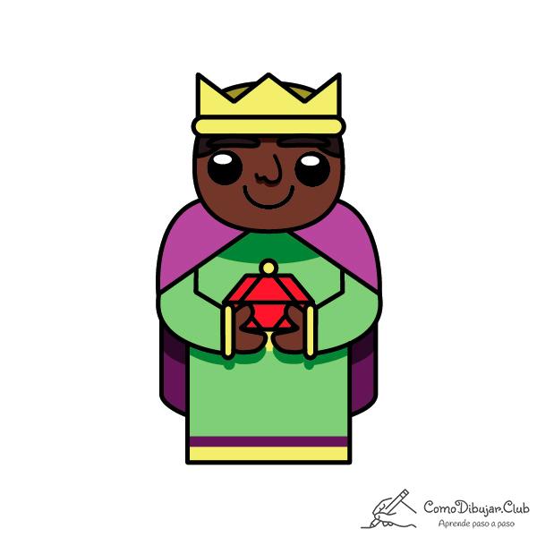 rey-Baltasar-kawaii