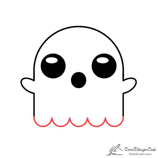 fantasma-kawaii-chibi