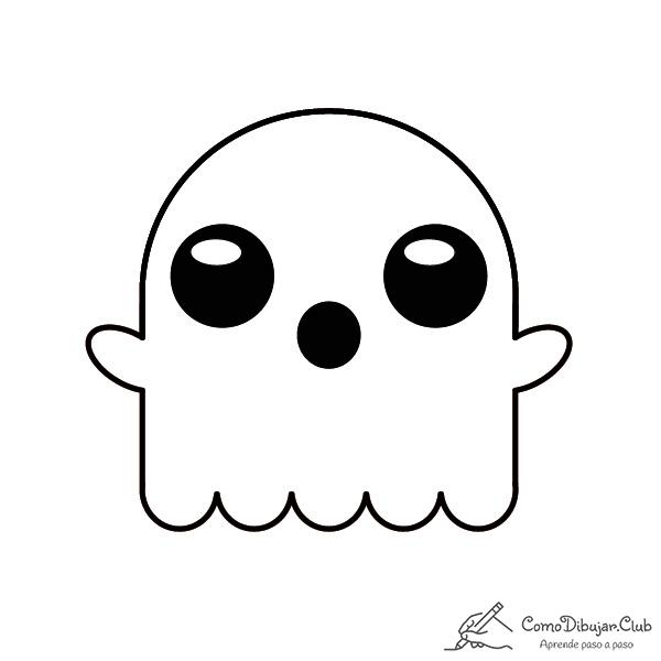 fantasma-kawaii-colorear-imprimir-dibujo