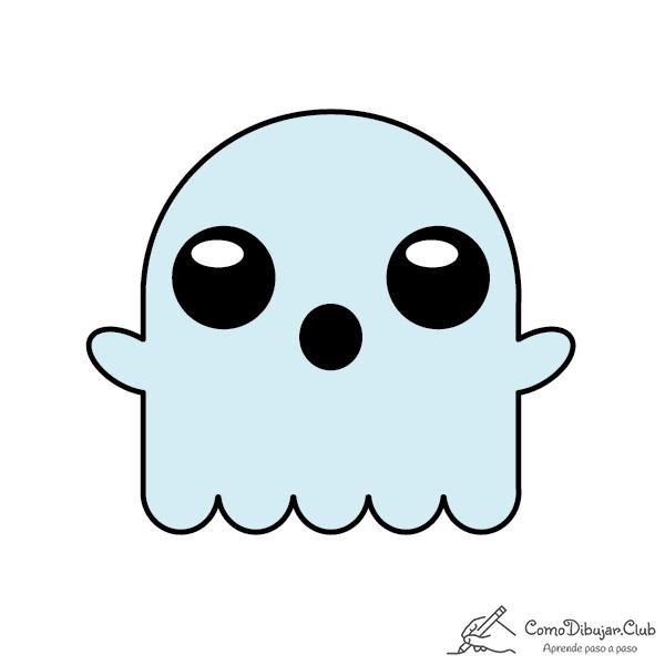kawaii-fantasma