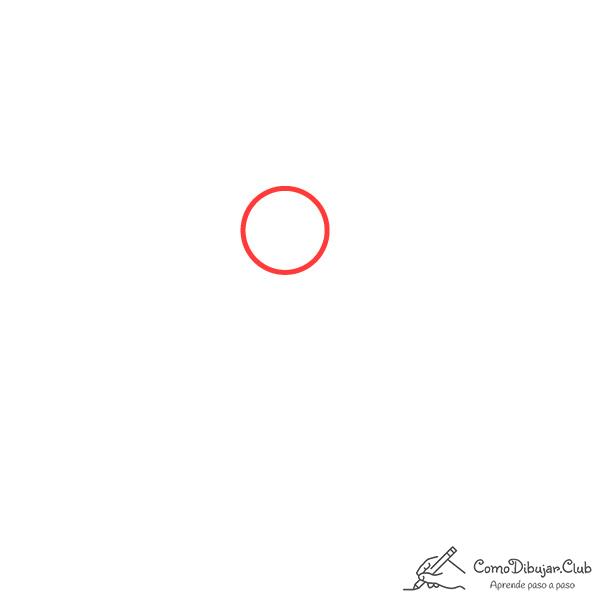 magarita-flor-dibujo