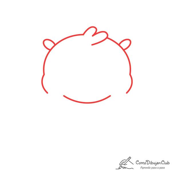 hamster-kawaii-colorear-imprimir-dibujo