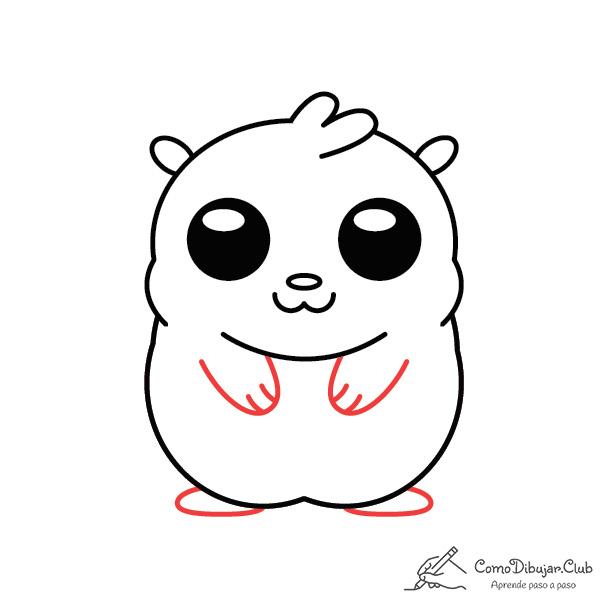 hamster-kawaii-chibi