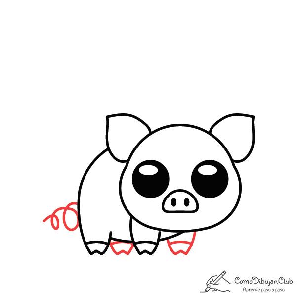 cerdo-kawaii-chibi