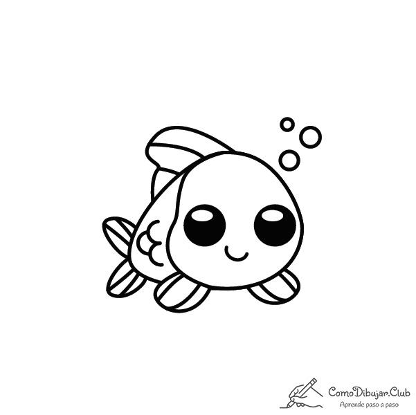 pez-kawaii-colorear-imprimir-dibujo