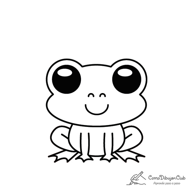 rana-kawaii-colorear-imprimir-dibujo