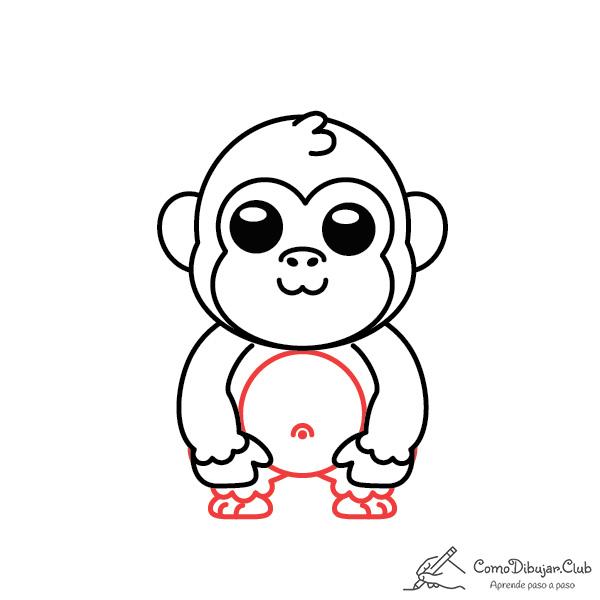 gorila-kawaii-chibi