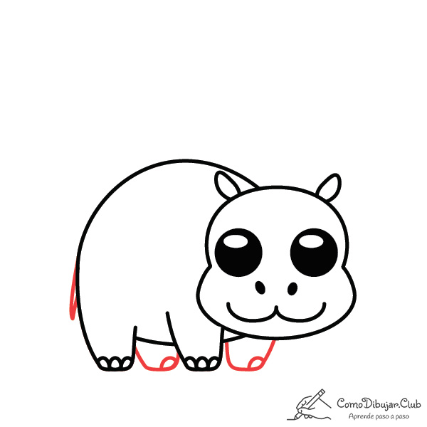 hipopótamo-kawaii-chibi
