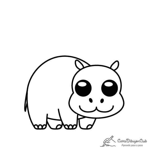 hipopótamo-kawaii-colorear-imprimir-dibujo01