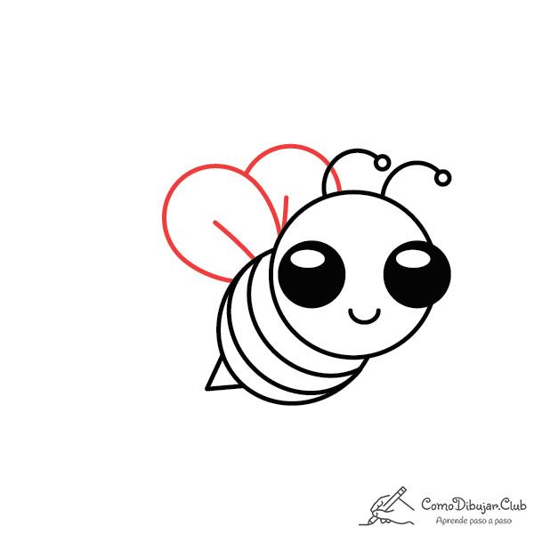 abeja-kawaii-chibi