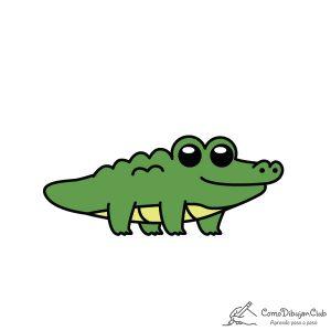 cocodrilo-kawaii