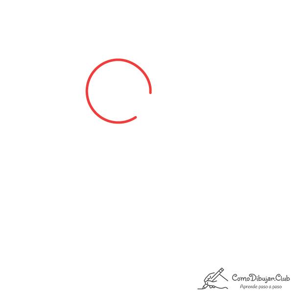 dibujar-cabeza-cisne-kawaii