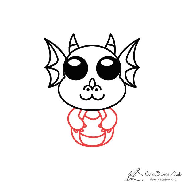 dragon-kawaii-chibi