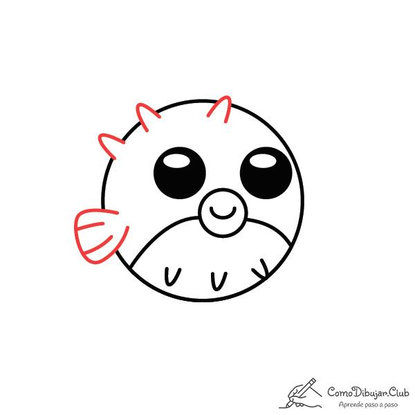 pez globo-kawaii-chibi