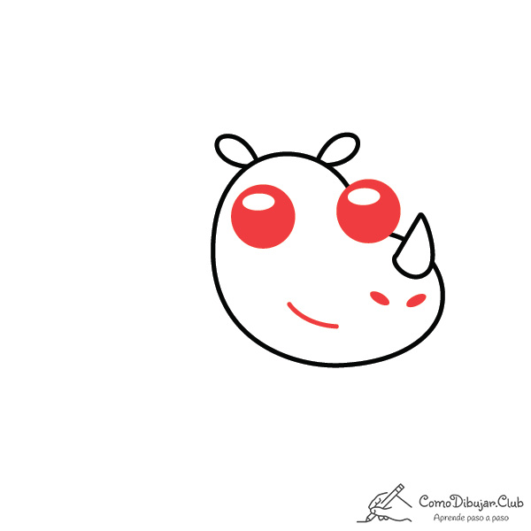 dibujar-rinoceronte-kawaii-facil-01