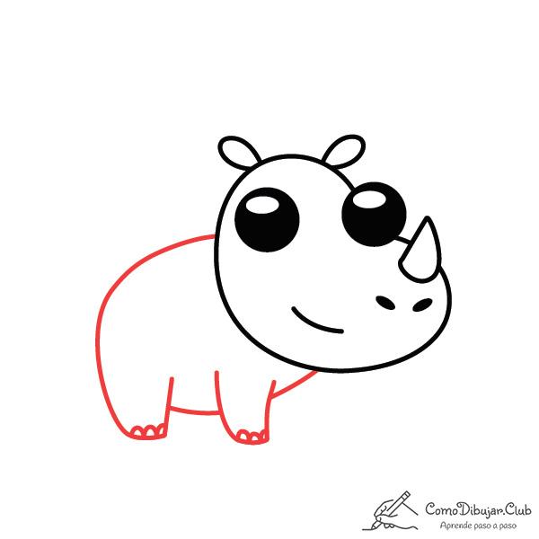 dibujar-rinoceronte-kawaii-paso-a-paso-01